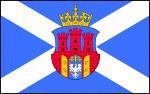Banner Krakau