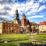 Wawel Kathedraal
