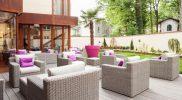 krakau-hotel-metropolis-design-terras-09132017033902-727×405