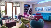 metropolis-design-hotel